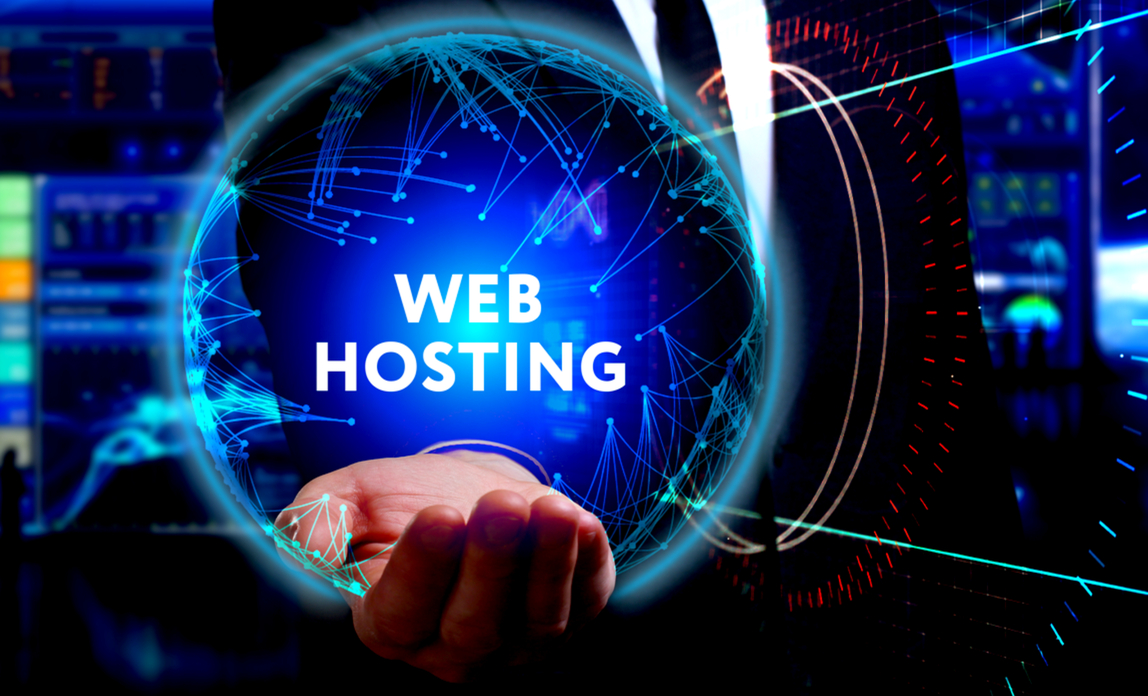 Everything you need to know about web hosting and web development – To get your website up and running smoothly