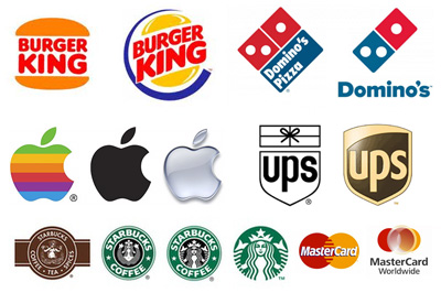 How To Know When It's Time For A Logo Redesign Or Brand Refresh