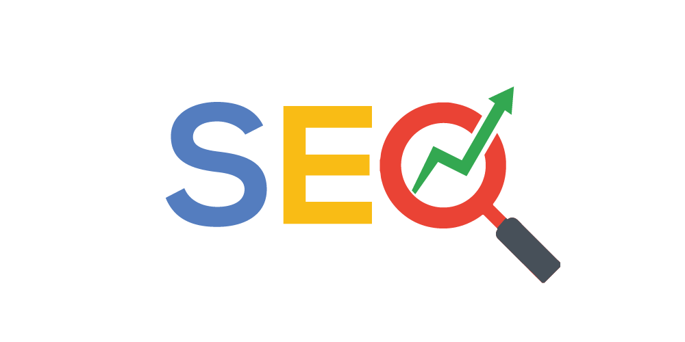 5 SEO Website Tips You Should Know