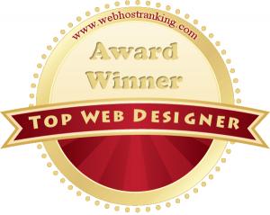 minnesota web designer