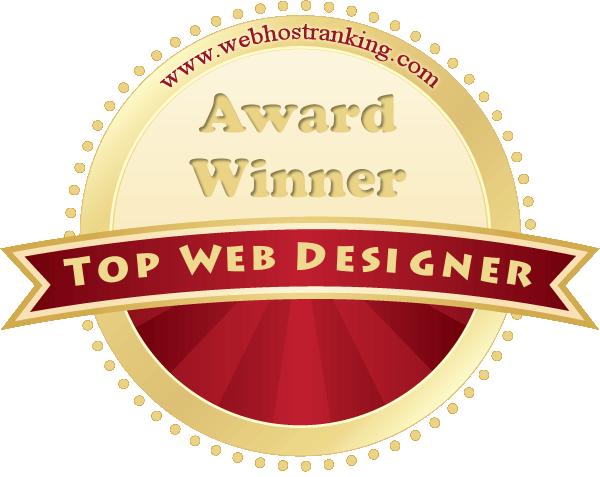 Minnesota Web Designers – Web Host Ranking
