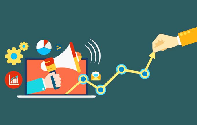 SEO Web Design Strategies For ROI