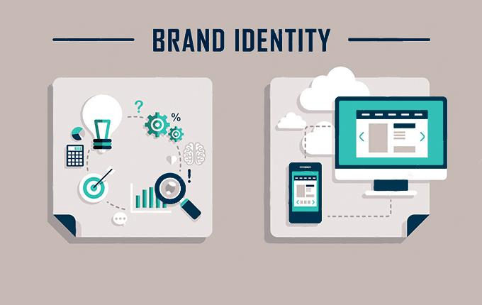 Top 5 Minneapolis Brand Identity Examples