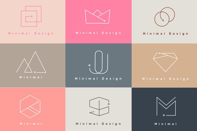 Custom Business Logo Tips To Follow