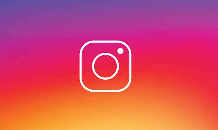 Instagram And Presentation Design Tips