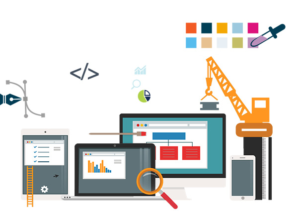 You Need Custom Web Design Services in 2021