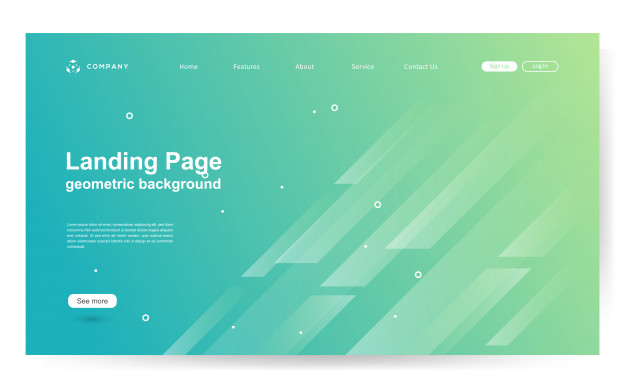 5 Web Design Trends You Need To Know