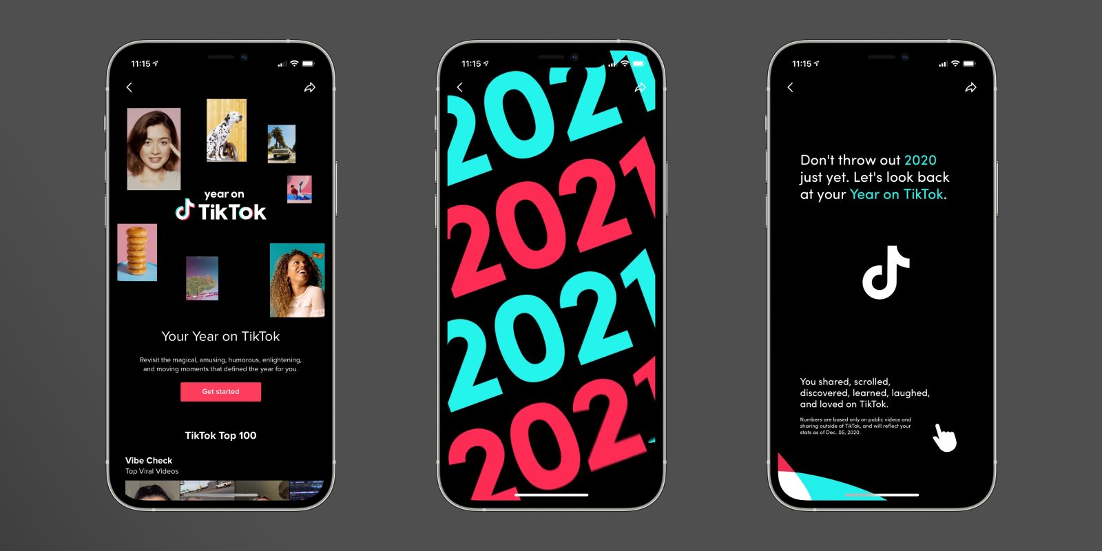2021 TikTok Optimization Guide